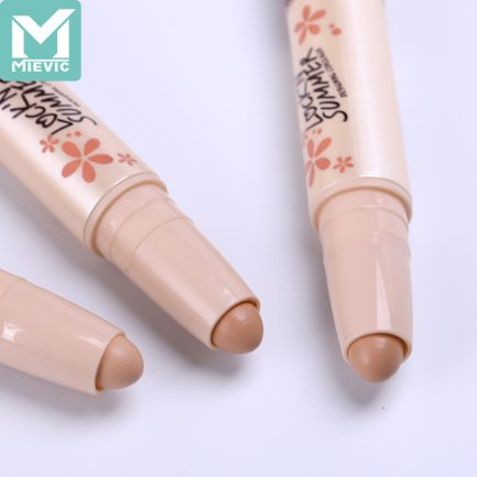 Double Dual Use Concealer
