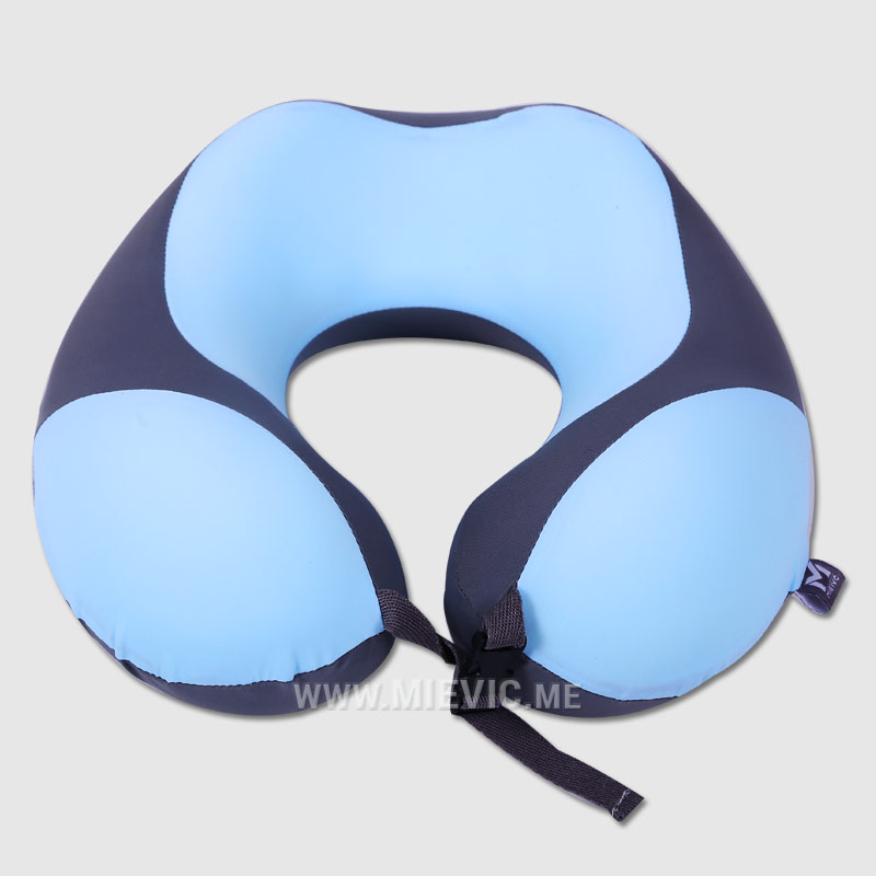 U-Shaped Neck Support Pillow 1