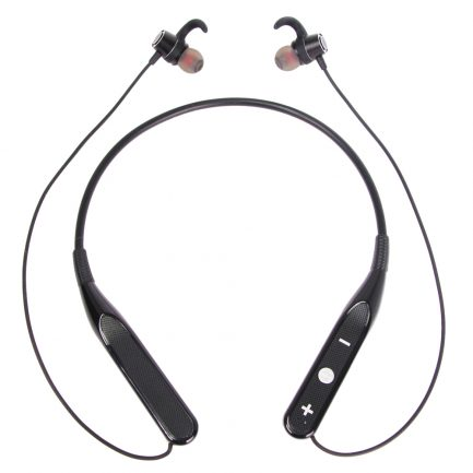 Headphones Wireless Neckband 1